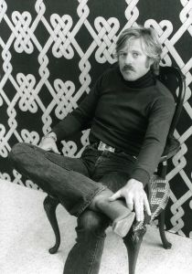 Robert Redford 1977  NYC.jpg
